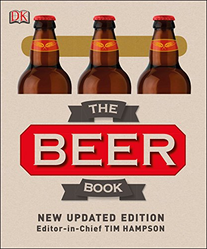 9781409353478: The Beer Book