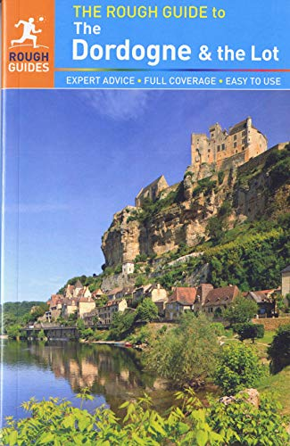 9781409362784: The Rough Guide to Dordogne & the Lot