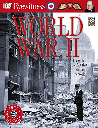 the events of the day that started world war ii Military resources: world war ii nara resources any bonds today: selling support for world war ii  photographs, and eyewitness accounts concerning the latter stages of world war ii day of infamy speech  provides a timeline of the major events of world war ii this page was last reviewed on august 15, 2016.