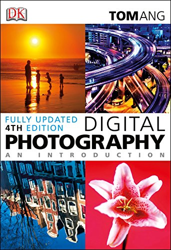 9781409382928: Digital Photography An Introduction