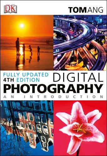 9781409382928: Digital Photography An Introduction