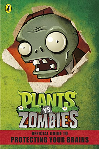 9781409391876: Plants vs. Zombies Official Guide