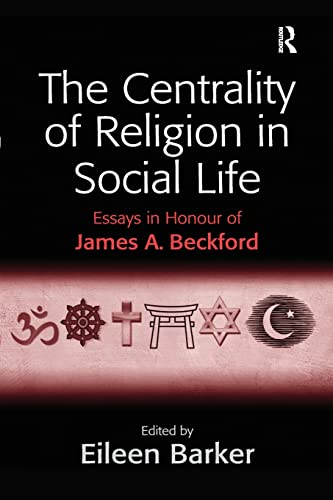 religion in todays society What is the importance of religion in today's society 1 following 8 answers 8.
