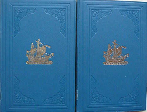 9781409424888: The Voyage of Captain Bellingshausen to the Antarctic Seas, 1819-1821: Translated from the Russian Volumes I-II (Hakluyt Society, Second Series)