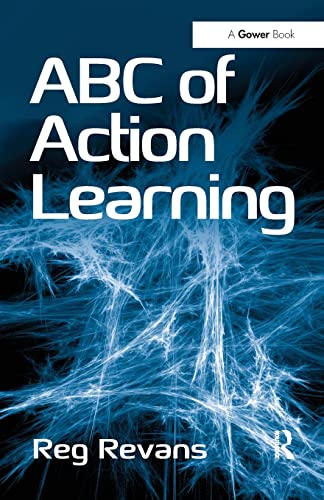 9781409427032: ABC of Action Learning