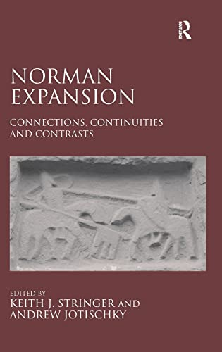 Norman Expansion