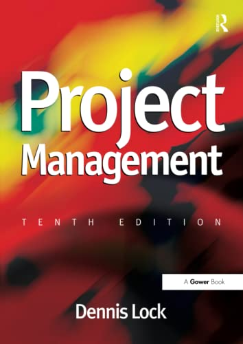 9781409452690: Project Management
