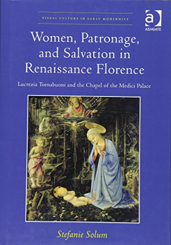 renaissance florence 1997 - photo#12