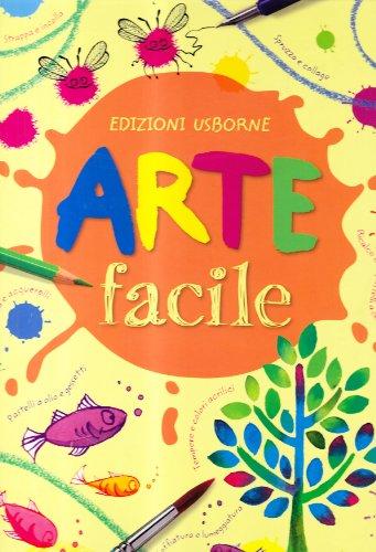 9781409504399: Arte facile