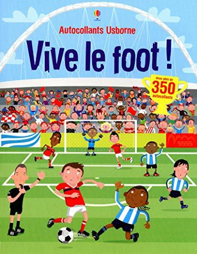 9781409514145: LE FOOT