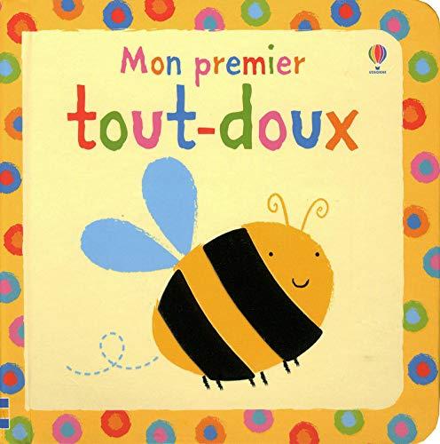 9781409514343: Mon Premier Tout-Doux