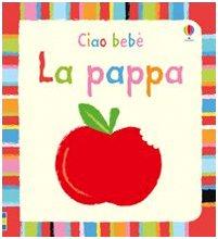 9781409515296: La pappa