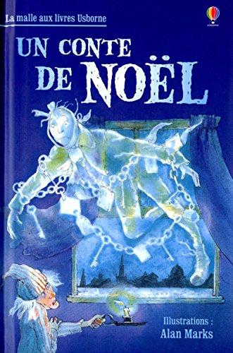un conte de Noël (1409519082) by [???]