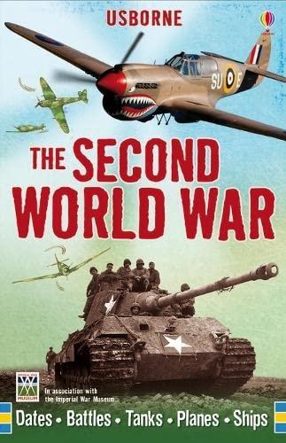 9781409524144: Second World War Cards