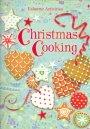 9781409525707: Christmas Cooking Pb