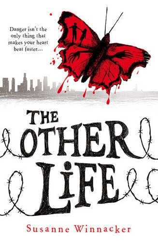 9781409541691: The Other Life