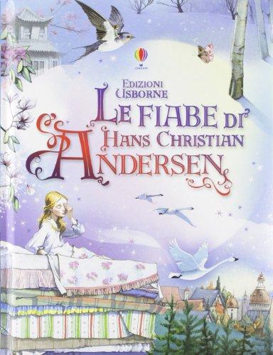 9781409543299: Le fiabe di Hans Christian Andersen
