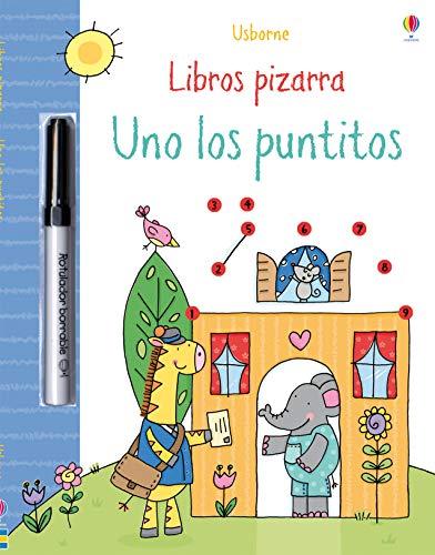 9781409543787: Une Los Puntos