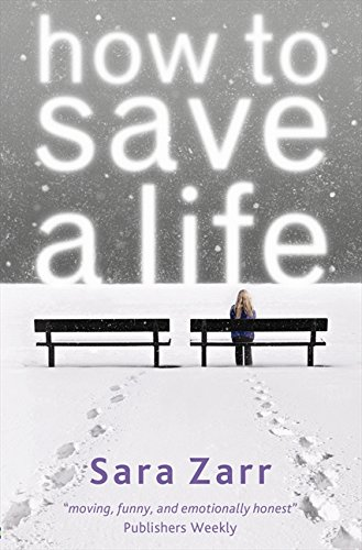 9781409546757: How to Save a Life