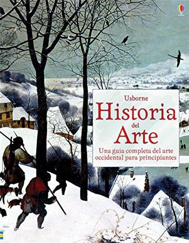 9781409561835: Historia Del Arte