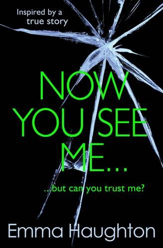 9781409563693: Now You See Me