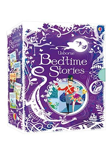 9781409563815: Bedtime Stories Gift Set