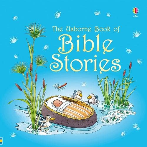 9781409577744: Bible Stories