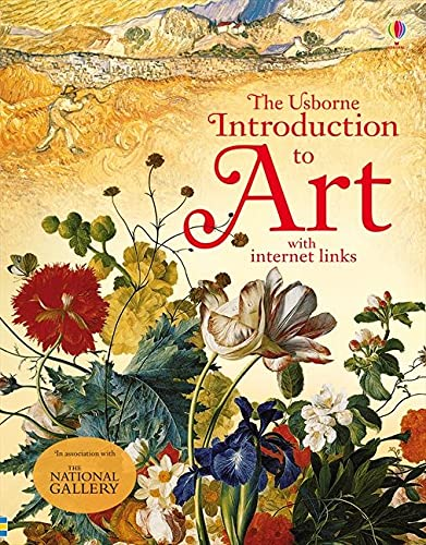 9781409582991: Introduction to Art
