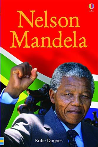 9781409583806: Nelson Mandela