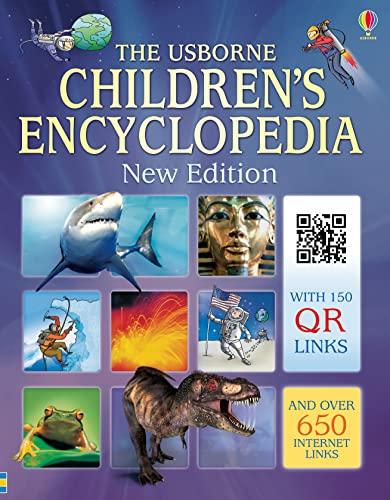 9781409586111: Children's Encyclopedia