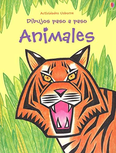 9781409591238: Animales