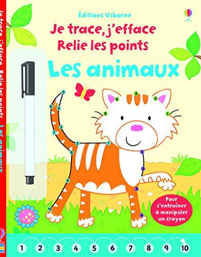 Les animaux: Varejka, Pascal