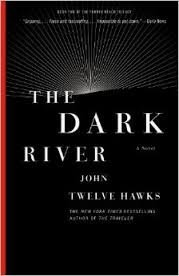 9781409600008: The Dark River