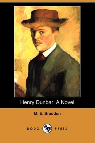 9781409902065: Henry Dunbar: A Novel (Dodo Press)