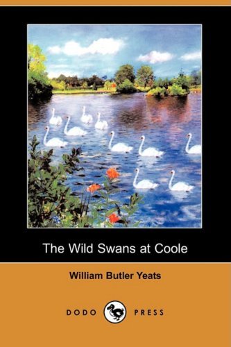 9781409904274: The Wild Swans at Coole (Dodo Press)