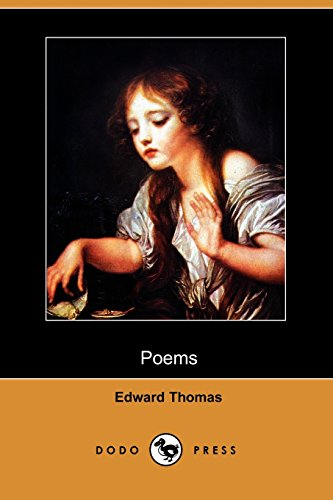 9781409906476: Poems (Dodo Press)