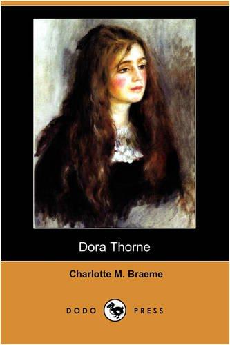 9781409906698: Dora Thorne (Dodo Press)