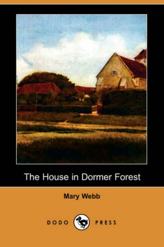 9781409908456: The House in Dormer Forest