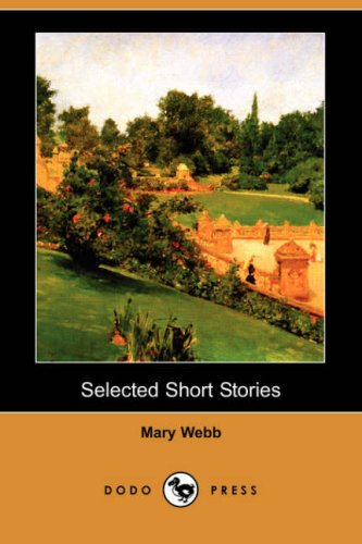9781409908470: Selected Short Stories (Dodo Press)