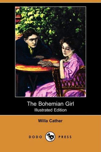 9781409908876: The Bohemian Girl