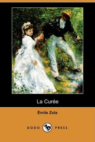 9781409921134: La Curee