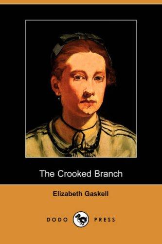 9781409921585: The Crooked Branch (Dodo Press)