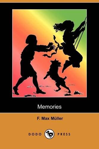 9781409934196: Memories: A Story of German Love