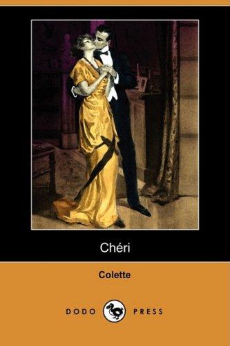Cheri (Dodo Press): Colette