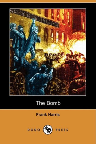 9781409937050: The Bomb (Dodo Press)