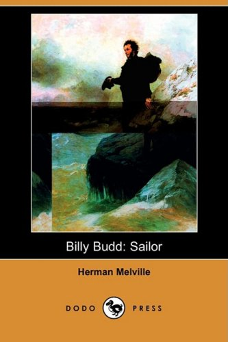 Billy Budd: Herman Melville