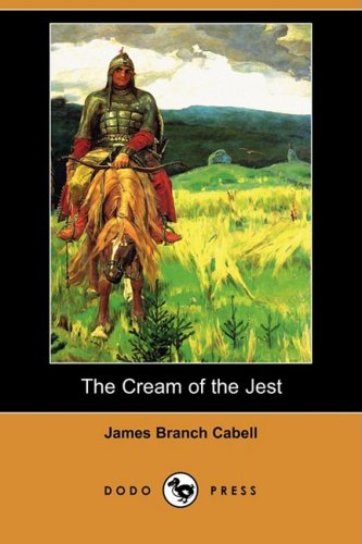 9781409942245: The Cream of the Jest (Dodo Press)