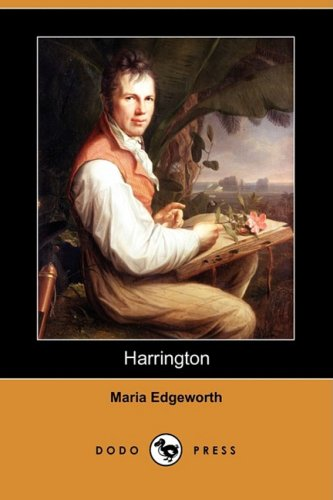 Harrington (Dodo Press): Maria Edgeworth