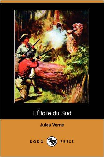 9781409954255: L'Toile Du Sud (Dodo Press) (French Edition)