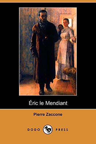9781409954378: Ric Le Mendiant (Dodo Press) (French Edition)